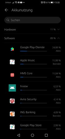 Screenshot_20201007_190821_com.huawei.systemmanager.jpg