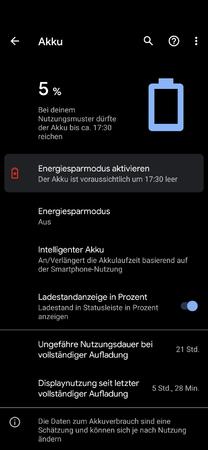 Screenshot_20201004-162434.png