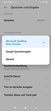 Screenshot_2020-10-12-10-39-09-675_com.android.settings.jpg