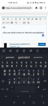 Screenshot_20201012-110025.jpg