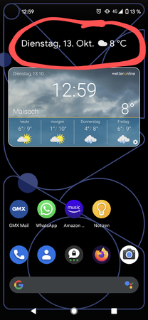 Screenshot_20201013-125913~2.png