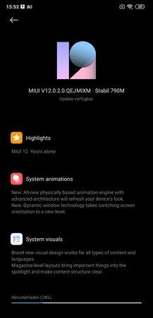 Screenshot_2020-10-13-13-52-10-236_com.android.updater.jpg