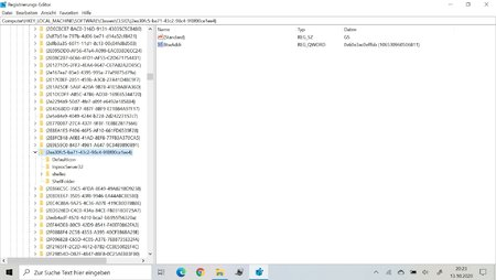 Registry.jpg
