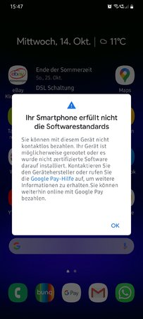 Screenshot_20201014-154745_Google Pay.jpg