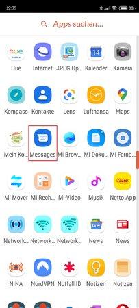 Messages_SMS-App.jpg