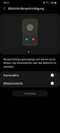 Screenshot_20201015-061730_Accessibility.jpg