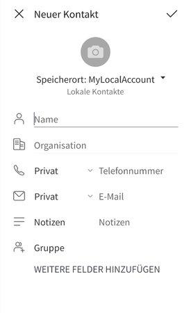 Screenshot_20201015_150056.jpg