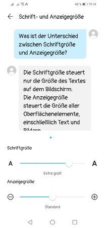Screenshot_20201016_191458_com.android.settings.jpg