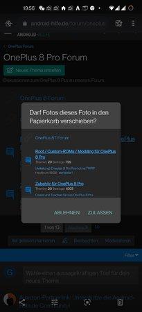 Screenshot_20201016-195608.jpg