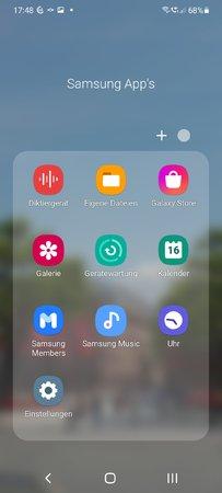 Screenshot_20201016-174838_One UI Home.jpg
