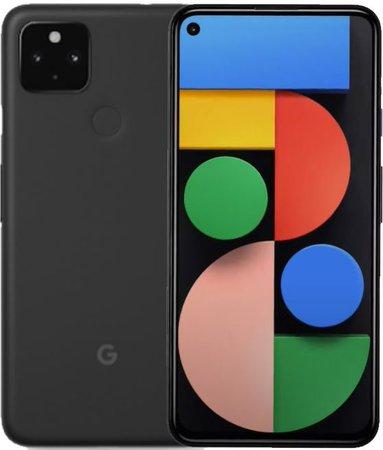 Pixel4a5G.jpg