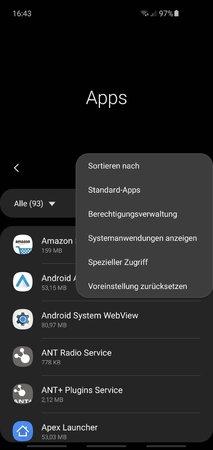 WhatsApp Image 2020-10-20 at 16.44.21.jpeg