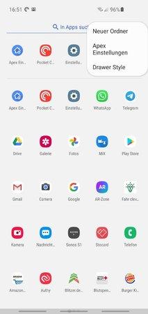 WhatsApp Image 2020-10-20 at 16.51.57.jpeg