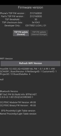 Screenshot_20201022-091125_DeviceKeystring.jpg