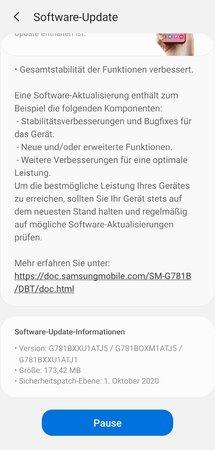 Screenshot_20201022-102757_Software update.jpg