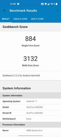 Screenshot_20201022-214531.jpg
