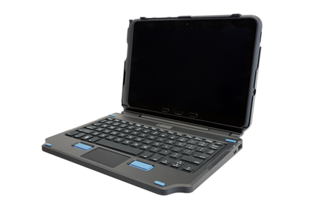 7160-1450-00_2-in-1_Attachable_Keyboard_tablet.png