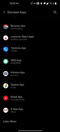 Screenshot_20201025-023745.jpg