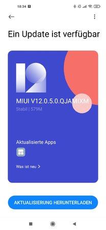 Screenshot_2020-10-26-18-34-34-866_com.android.updater.jpg