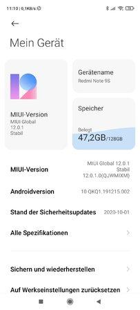 Screenshot_2020-10-27-11-10-31-243_com.android.settings.jpg