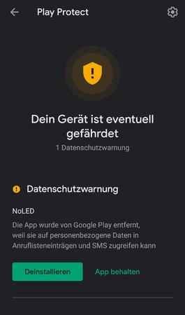 Warnung-NoLED-Google-Protect.jpg