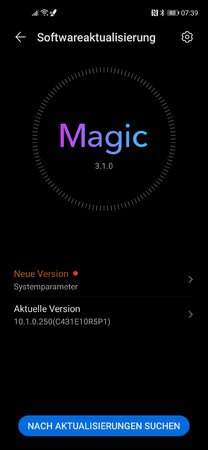 Screenshot_20201028_073926_com.huawei.android.hwouc.jpg
