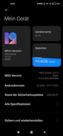 Screenshot_2020-10-29-09-29-25-807_com.android.settings.jpg