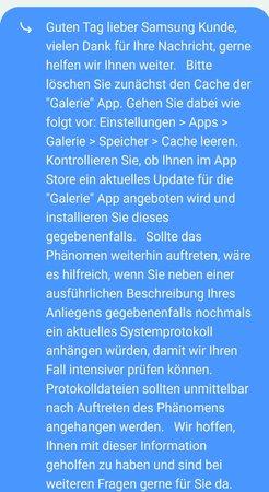 Screenshot_20201029-104024_Samsung Members.jpg