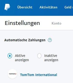 PayPal_ Einstellungen TomTom.jpg