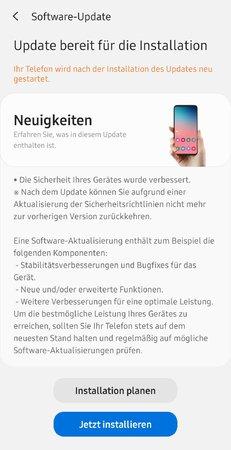Screenshot_20201030-171858_Software update.jpg