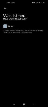 Screenshot_2020-11-01-19-56-34-980_com.android.updater.jpg