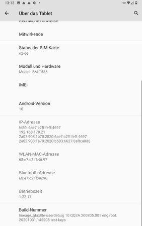 Screenshot_20201101-131319_Einstellungen.jpg