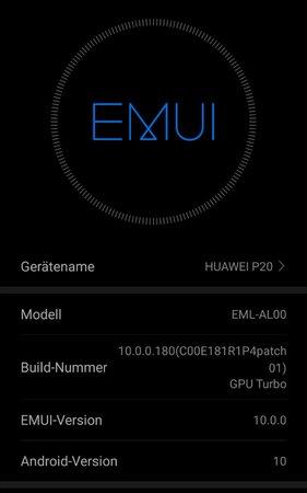 Screenshot_20201104_233958.jpg