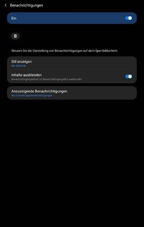Screenshot_20201110-221222_Settings.jpg