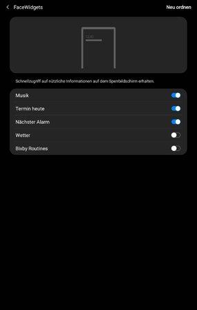 Screenshot_20201110-221616_Settings.jpg