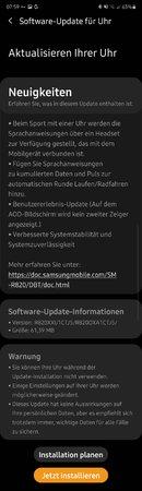 Screenshot_20201111-075948_Watch Active2 Plugin.jpg