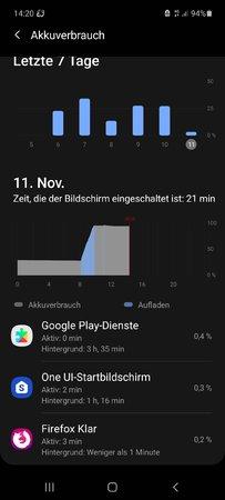 Screenshot_20201111-142055_Device care.jpg