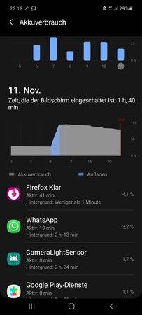 Screenshot_20201111-221825_Device care.jpg