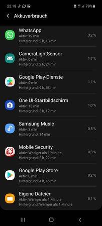 Screenshot_20201111-221848_Device care.jpg