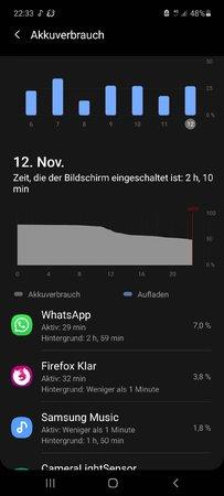 Screenshot_20201112-223305_Device care.jpg