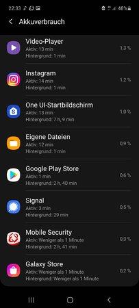 Screenshot_20201112-223332_Device care.jpg