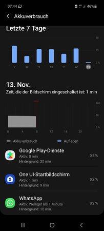 Screenshot_20201113-074427_Device care.jpg