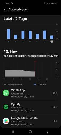 Screenshot_20201113-142055_Device care.jpg