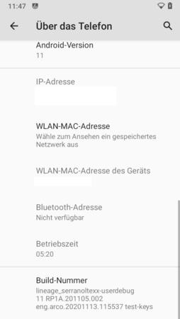 Screenshot_20201114-114700_Einstellungen.png