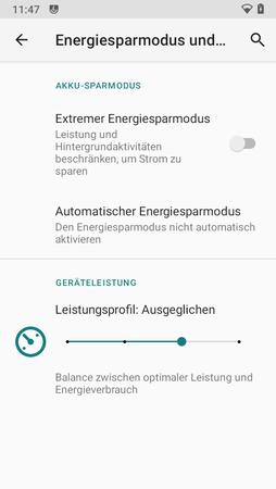 Screenshot_20201114-114723_LineageOS-Einstellungen.png