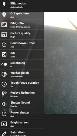 Screenshot_20201114-115021_Kamera.png