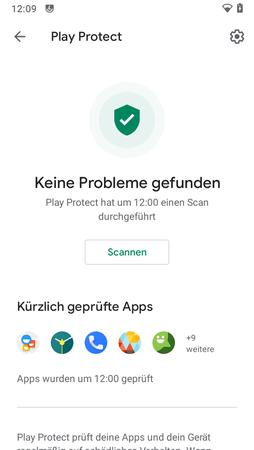 Screenshot_20201114-120915_Google_Play_Store.png