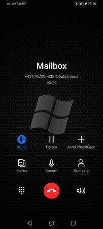 Screenshot_20201116_071607_com.android.incallui.jpg