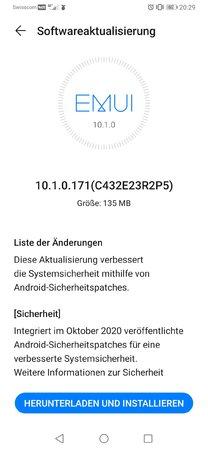 Screenshot_20201116_202952_com.huawei.android.hwouc.jpg