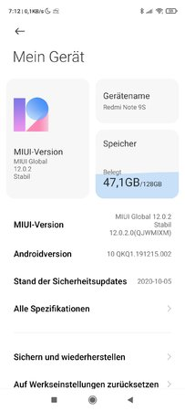 Screenshot_2020-11-17-07-12-09-939_com.android.settings.jpg